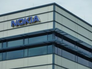 HMD Global, Nokia, Nokia 3310 3G