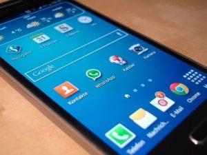 Samsung, Galaxy A5, Galaxy A7