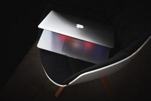 Apple, sécurité, Duo Security