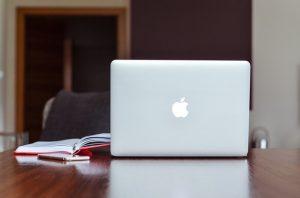 MacBook, clones de MacBook, Chuwi