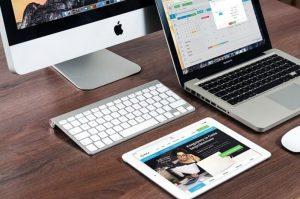 Apple, MAC, Meltdown et Spectre